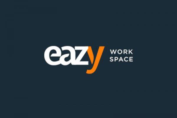 Eazy Workspace