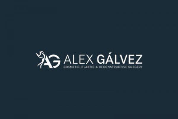 Galvez MD