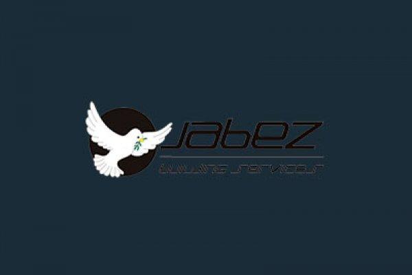 Jabez Building Services
