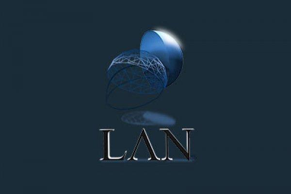 Grupo LAN