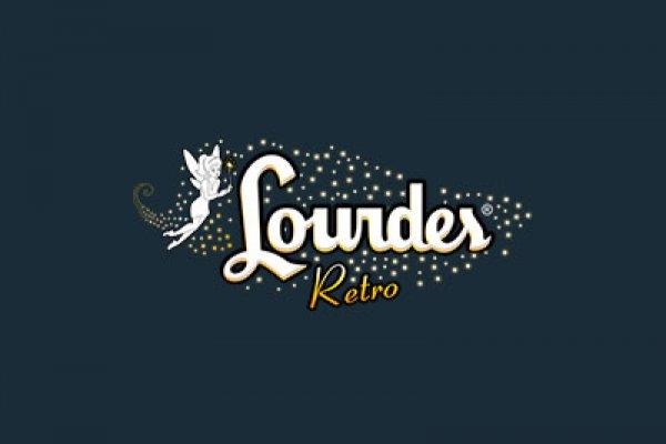 Productos Lourdes