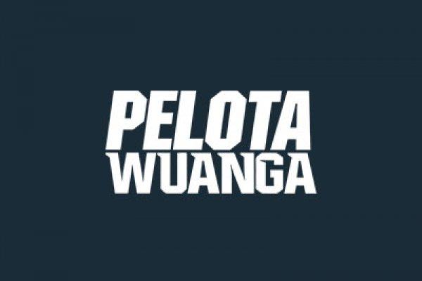 Pelota Wuanga