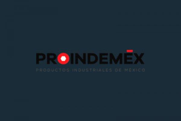Proindemex